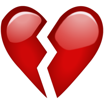 broken_red_heart_emoji_large